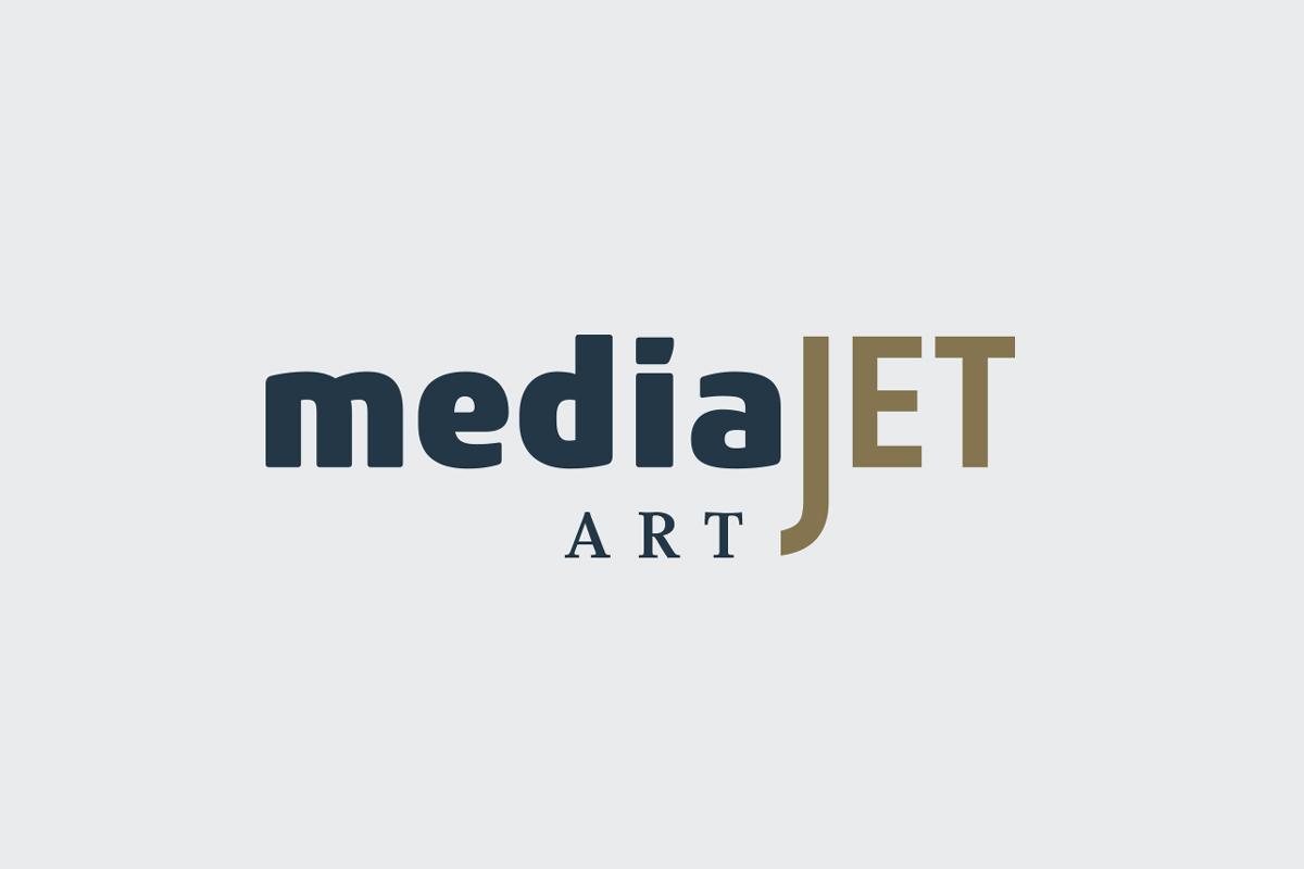 mediajet logo