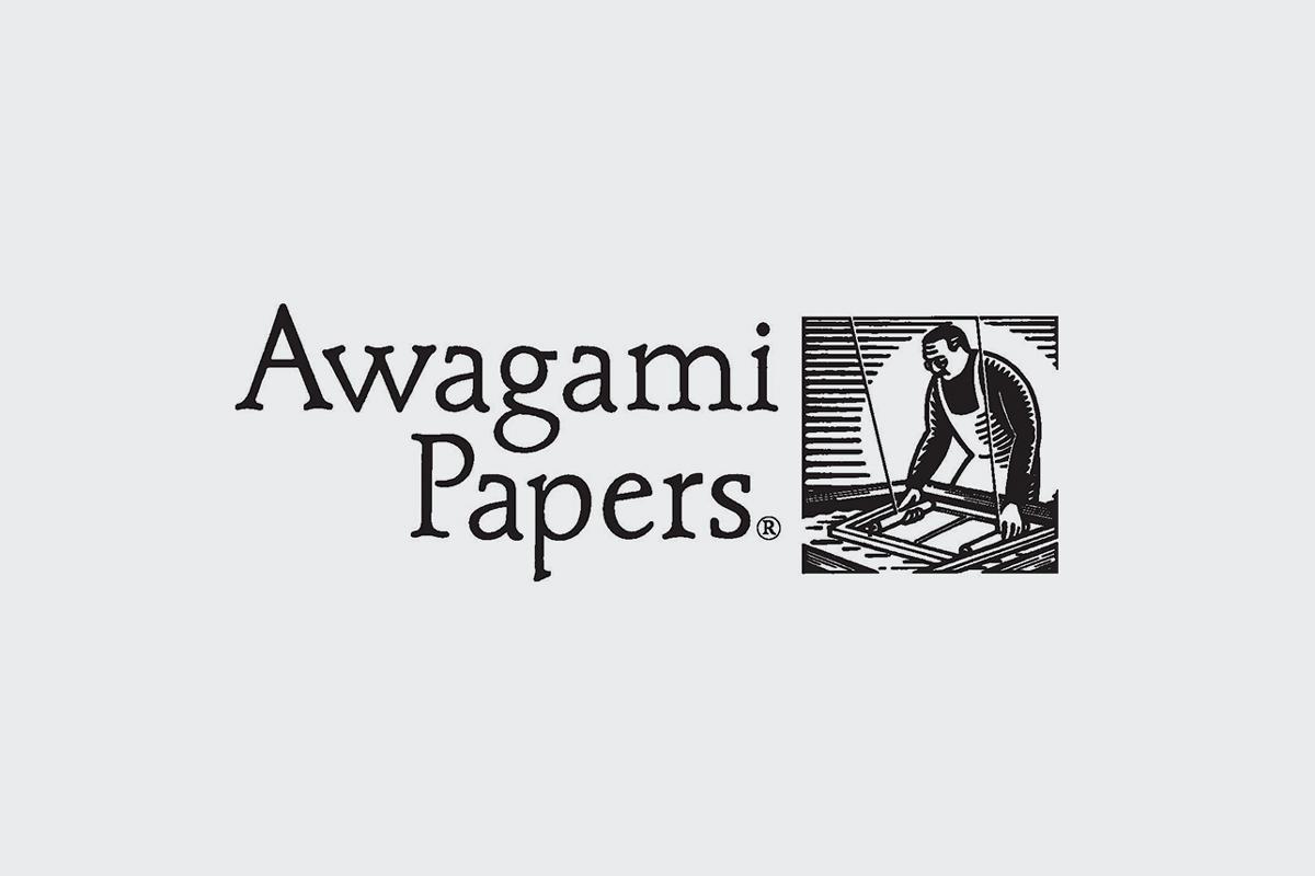 awagami logo